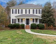 1720 Lower Brook Drive, Clemmons image