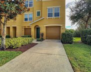 8717 Spruce Hills Court, Lakewood Ranch image