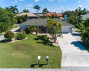 841 SW 22nd TER, Cape Coral image