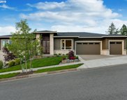 13722 SE MOUNTAIN CREST  DR, Happy Valley image