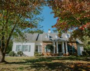132 Greenwich Ct, Old Hickory image