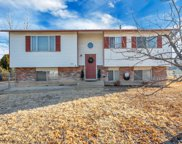 2284 S 100  W, Clearfield image