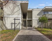 280 Easy St 311, Mountain View image