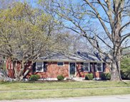 3361 Post Road, Lexington image