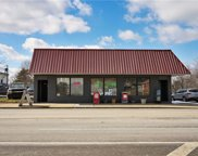 1802 Shelby  Street, Indianapolis image