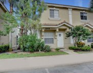 6948 Crooked Fence Drive, Lake Worth image