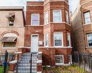 628 N Spaulding Avenue, Chicago image