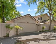 8168  Maderia Port Lane, Fair Oaks image