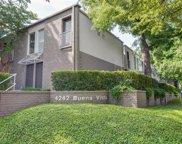 4242 Buena Vista Street Unit 1, Dallas image