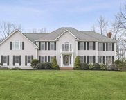 11 Carr Hill Road, Windham image