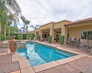 28 Villaggio Place, Rancho Mirage image