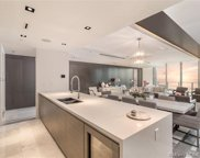 17475 Collins Ave Unit #701, Sunny Isles Beach image
