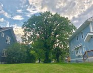 2926 Ruckle  Street, Indianapolis image