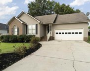 3 Fortson Way, Fountain Inn image