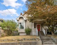 1608 N 50th St, Seattle image