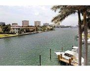 100 SE 5th Avenue Unit #401, Boca Raton image