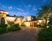 7116 Teal Creek Glen, Lakewood Ranch image