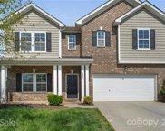 6942 Barefoot Forest  Drive, Charlotte image