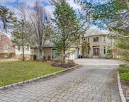 89 Columbus Avenue, Closter image