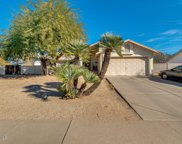 1323 S Maple Street, Mesa image