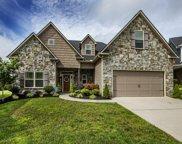 11334 Orvis Lane Lane, Knoxville image