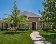 8009 Patriot Dr, Amarillo image