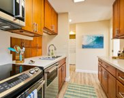 920 Ward Avenue Unit 9H, Honolulu image