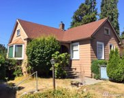 4906 SW Hinds St, Seattle image