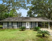 510 Old Pass Rd W, Long Beach image