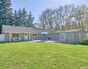 4914 110th St NE, Marysville image