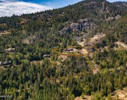 1063 +Lot3 Granite Ridge Drive, Sandpoint image