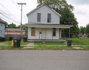 603 Walnut Street, Fort Wayne image