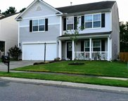 13815 Allison Forest  Trail, Charlotte image