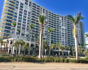 3800 S Ocean Dr Unit #802, Hollywood image