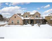 17165 67th Place N, Maple Grove image