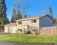 2829 Silver Crest Dr, Mill Creek image
