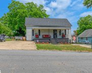 109 S 7th Street, Easley image