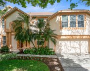 1131 Brantley Estates Drive, Altamonte Springs image