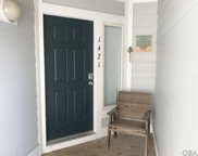 1421 Ballast Point Drive, Manteo image