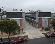 7942     Stark Drive, Huntington Beach image