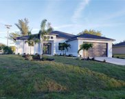 3423 SW 15th AVE, Cape Coral image