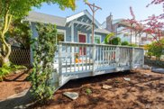 6546 42nd Ave SW, Seattle image