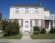 205 N Wilson Ave Ave Unit #A, Margate image