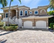 815 Birdie View PT, Sanibel image