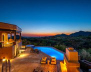 10641 E Prospect Point Drive, Scottsdale image