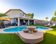 2015 S 159th Avenue, Goodyear image