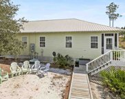5601 State Highway 180 Unit 2802, Gulf Shores image