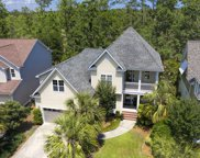 1039 Headwater Cove Lane, Wilmington image