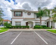 3199 Pequod Place, Kissimmee image