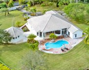 561 Se Ranch Rd, Weston image
